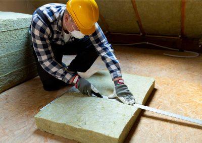 Spray Foam Insulation Removal Spray Foam Removal