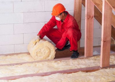 Spray Foam Insulation Removal Spray Foam Removal